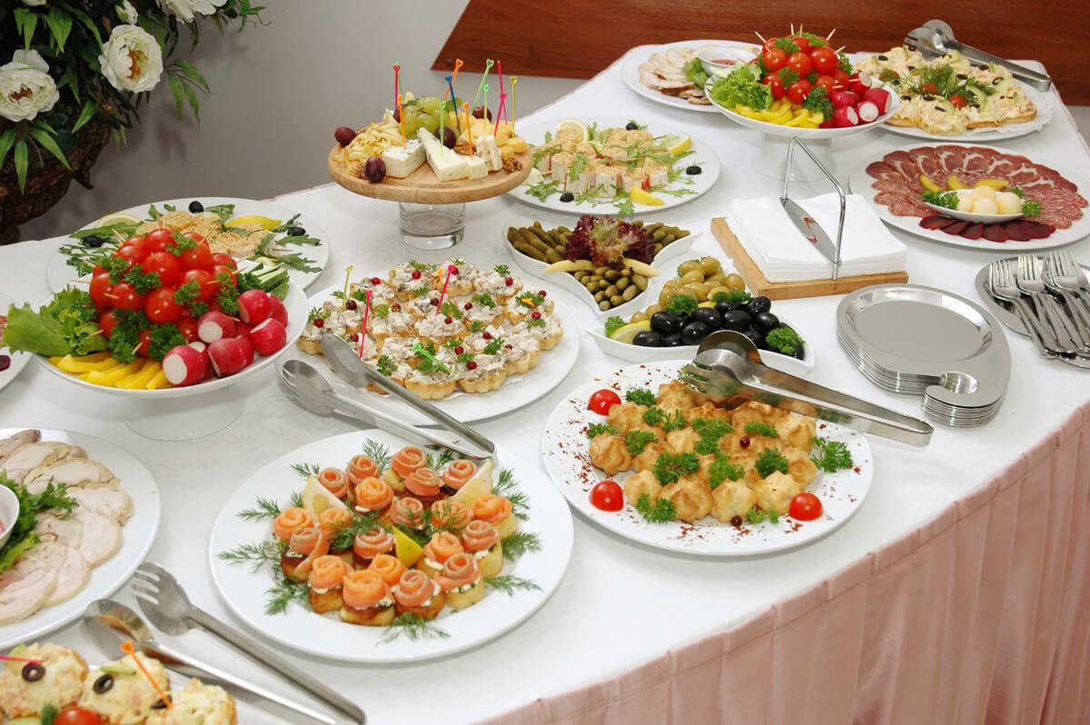 Funeral-Food-1200